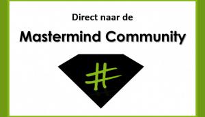 Mastermind Community logo 2